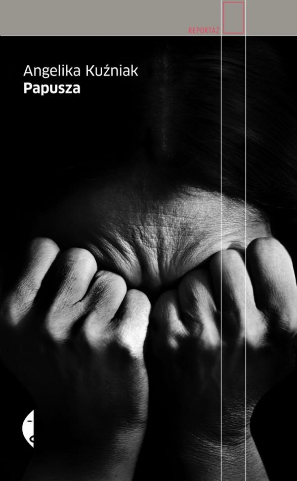 angelika-kuzniak-papusza-wydawnictwo-czarne-2013-07-22-587x950