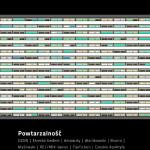 reflektor_04_2013