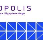 akropolis_kwadrat-01A