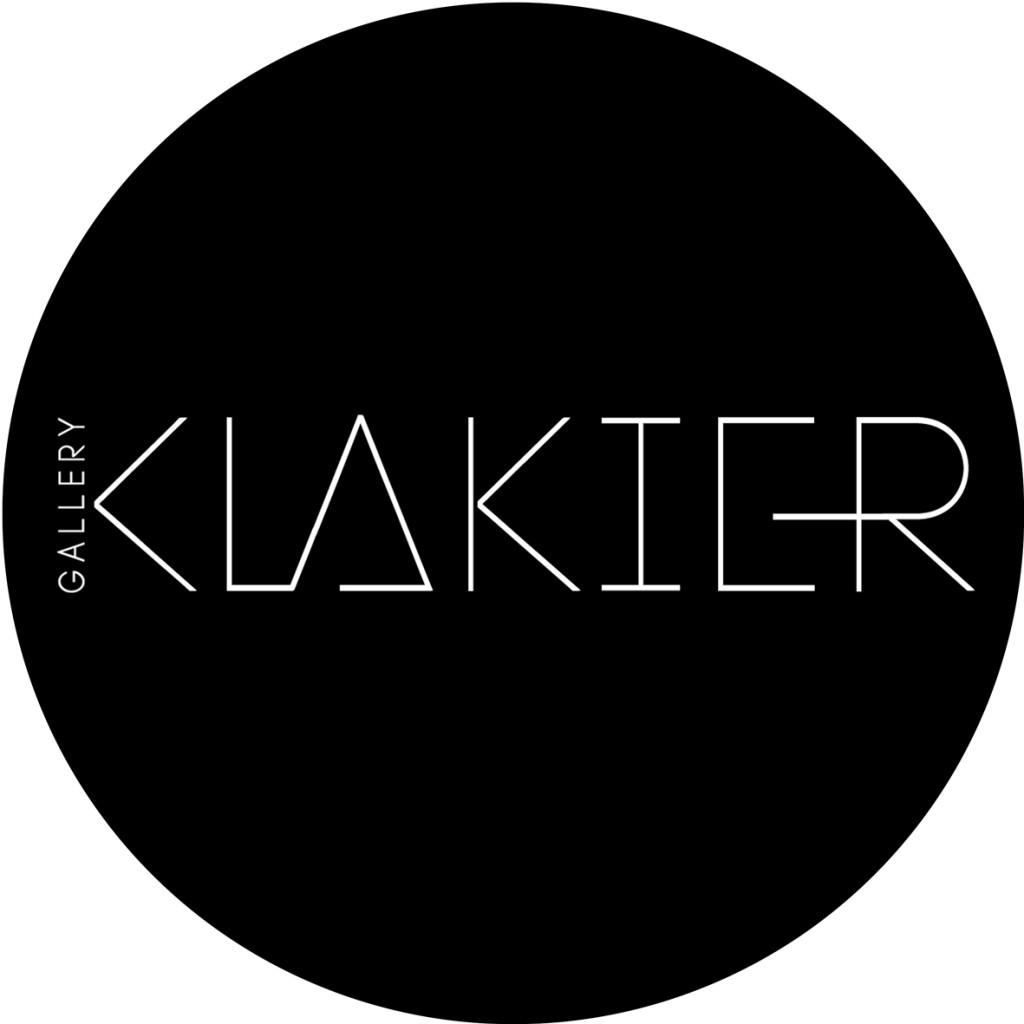 Galeria Klakier