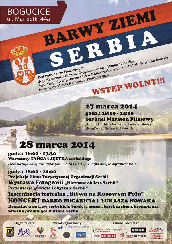 Plakat BZ SERBIA2