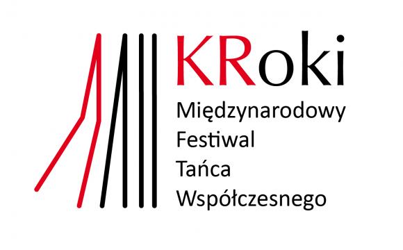 kroki---logo