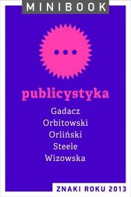 minibook-znak-publicystyka
