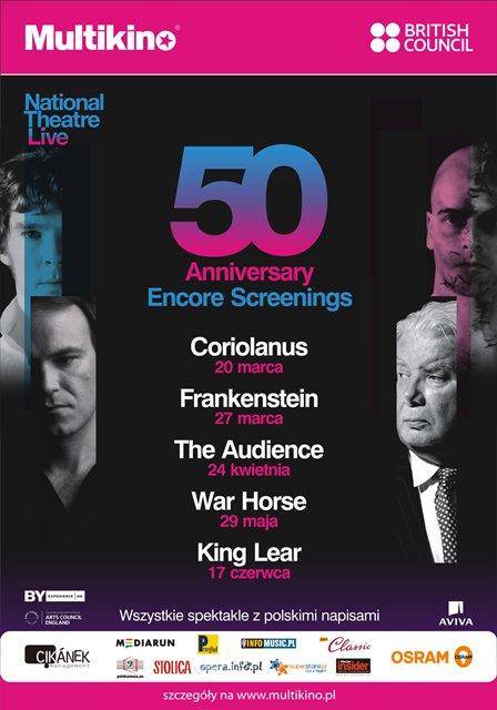Brytyjski teatr na dużym ekranie w Multikinie_PLAKAT (448x640)