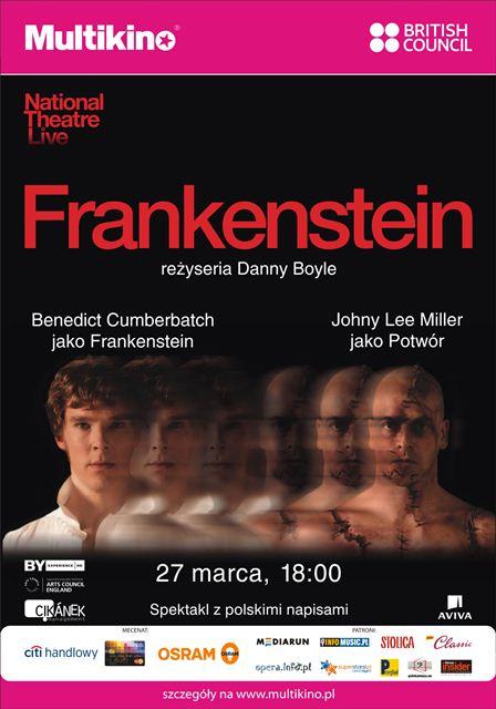 Frankenstein_PLAKAT(1) (448x640)