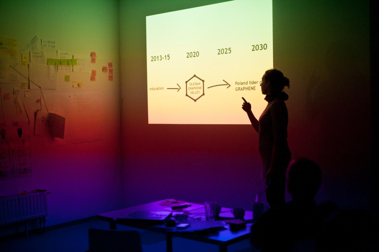 Open Data Day warsztaty-fot. Bartek Barczyk-CC-BY