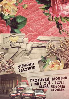 przyjdzie_mordor_i_nas_zje_max