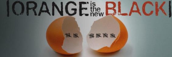 orange is the new black materiały prasowe7