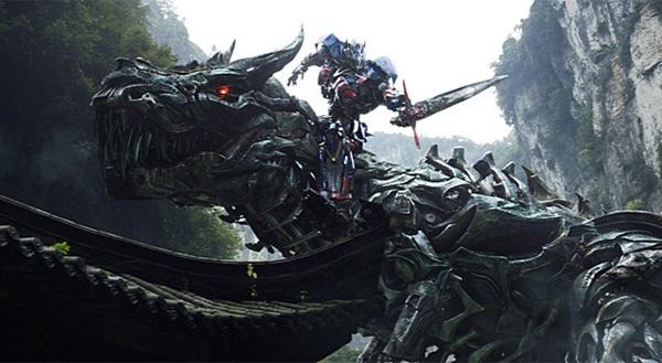 Transformers wiek zagłdy materiały prasowe2