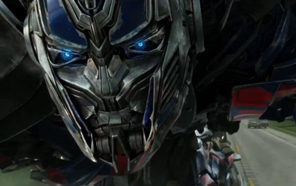 Transformers wiek zagłdy materiały prasowe3