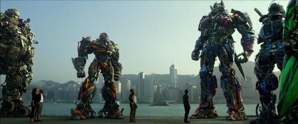 Transformers wiek zagłdy materiały prasowe5