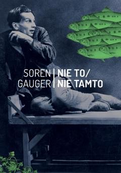 soren-gauger-nie-to-nie-tamto-okladka-wyd-ha-art-2014-10-17-530x756