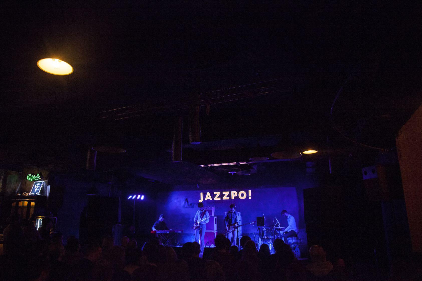 jazzpo2