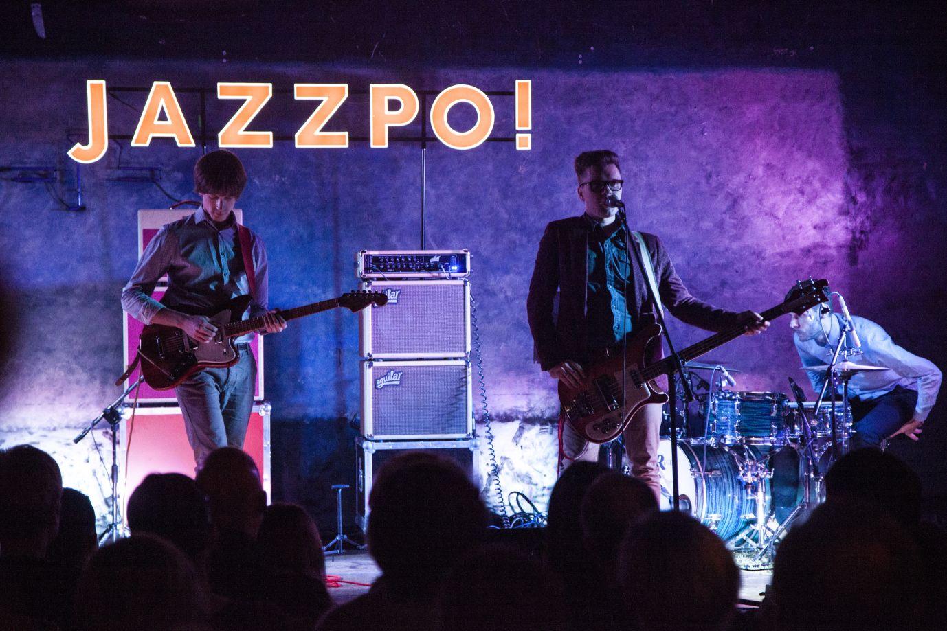 jazzpo1