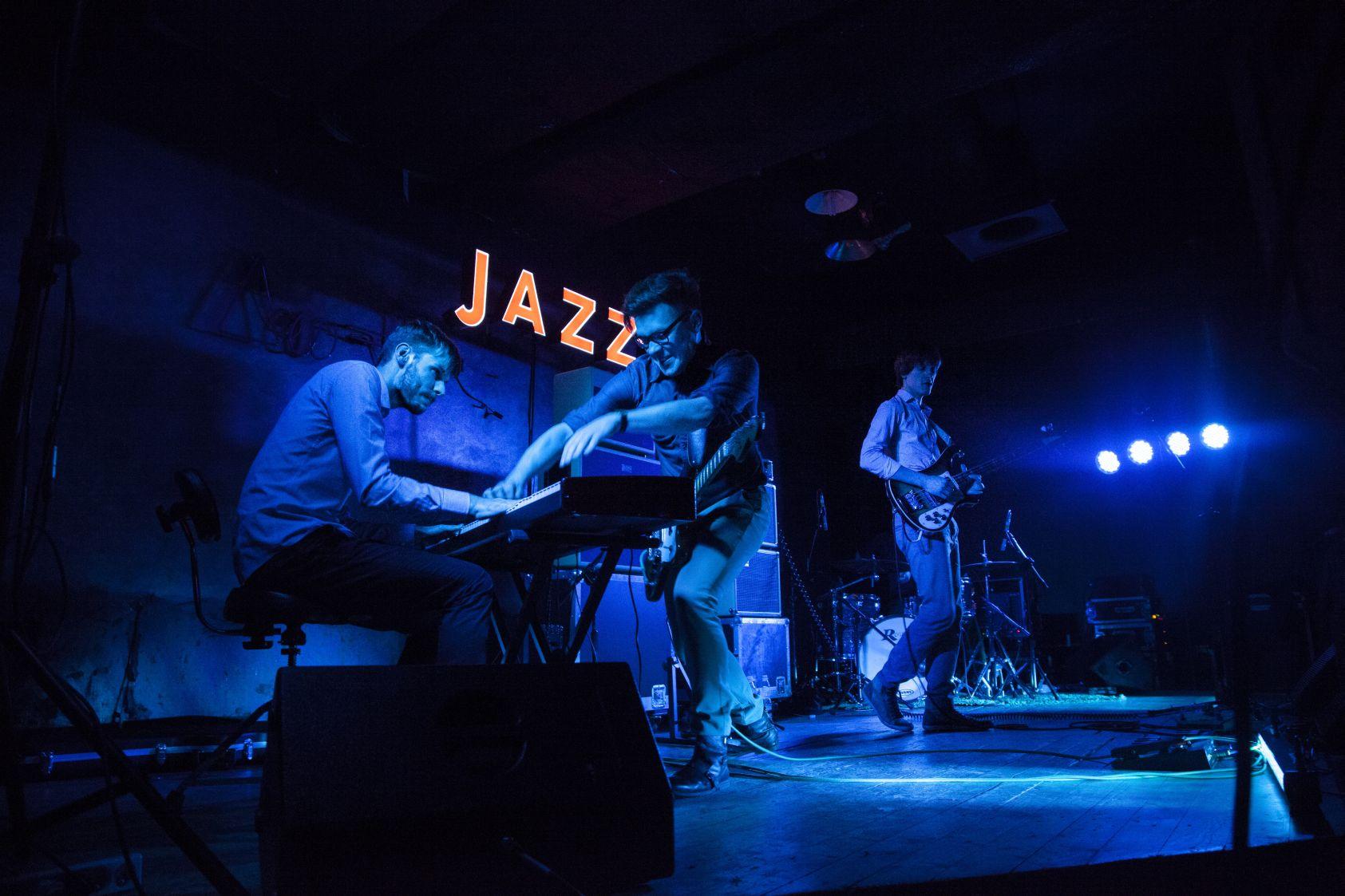 jazzpo5