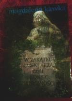 kawka_cmentarz2