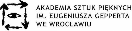 logo_asp_wroclaw_organizator1_w520