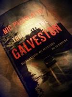 pizzolatto_galveston2