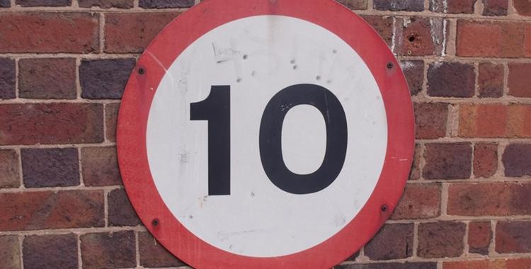 fot.. Elliott Brown na licencji Creative Commons – Uznanie autorstwa 3.0 Polska (CC BY 3.0 PL) http://creativecommons.org/licenses/by/3.0/pl/