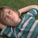 """""""Boyhood"""" / fot. materiały prasowe"""