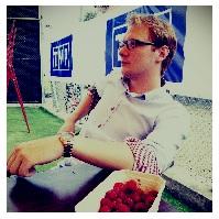 Piotr Kałużny małe
