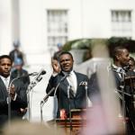"""Selma"" / fot. materiały prasowe"