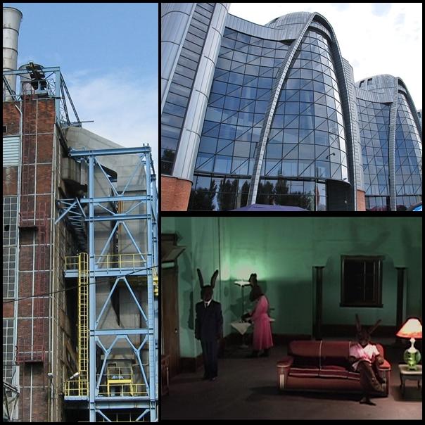 1. EC1 przed remontem / fot. Arewicz (na licencji Creative Commons – Uznanie autorstwa 3.0 Polska (CC BY 3.0 PL) http://creativecommons.org/licenses/by/3.0/pl) 2. EC1 po remoncie / fot. Zorro 2212 (na licencji Creative Commons – Uznanie autorstwa 3.0 Polska (CC BY 3.0 PL) http://creativecommons.org/licenses/by/3.0/pl 3. Green Room in Łódź  / kadr z filmu