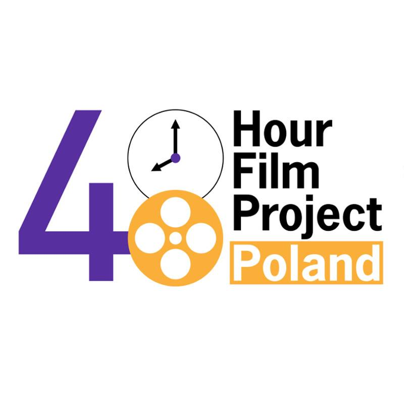 48 hour film project 2