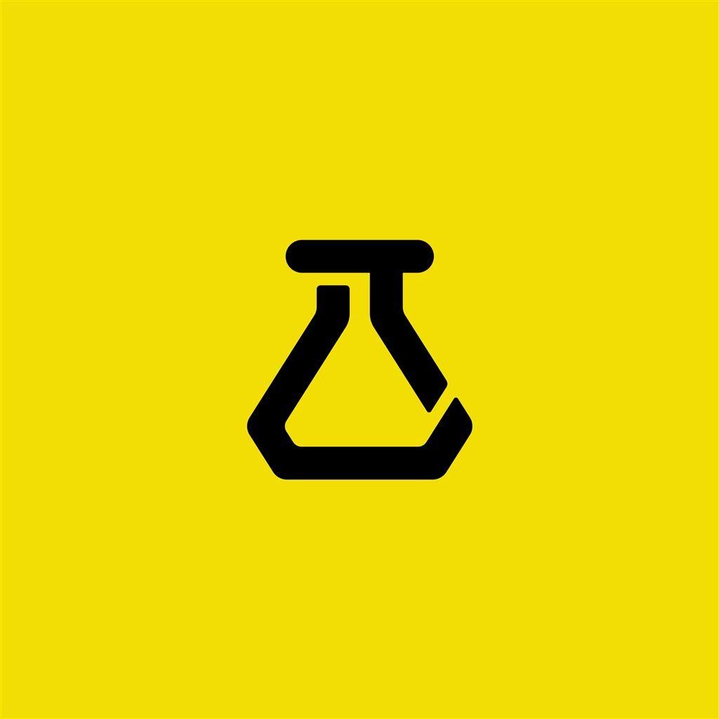 SLPT 2015 Logo żółte1