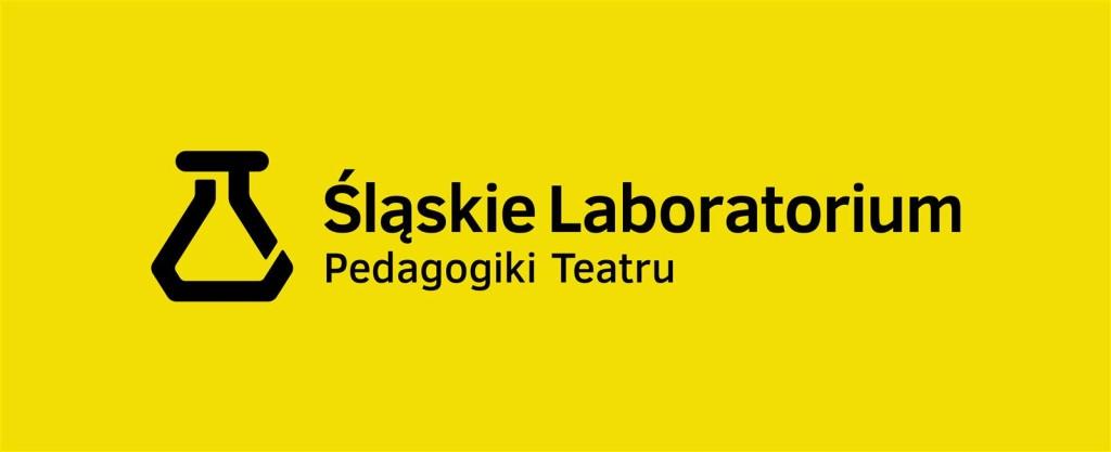SLPT 2015 Logo żółte1a