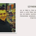 Szymon Kosek