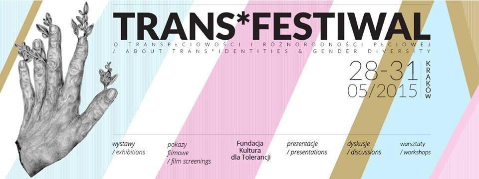 transfestiwal2