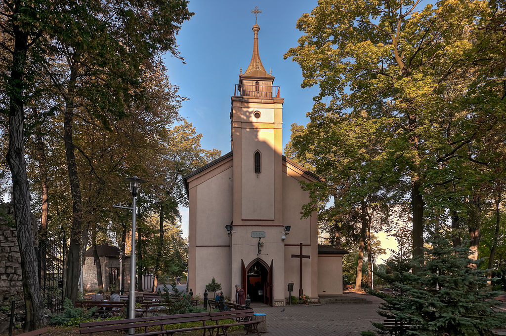 1024px-Kościół_par._p.w._Najświętszego_Serca_Pana_Jezusa,_tzw._kolejowy,_Sosnowiec