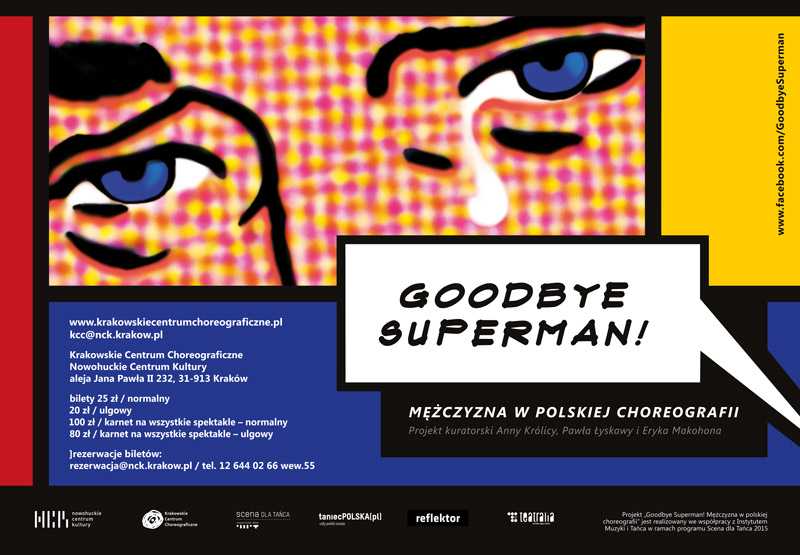 goodbye_superman_plakat_B1_poziom_31_03_2015_internet