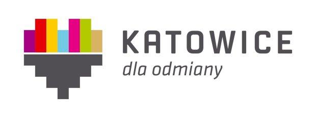Lato w Kato