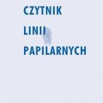 Lipska_Czytnik linii papilarnych_m