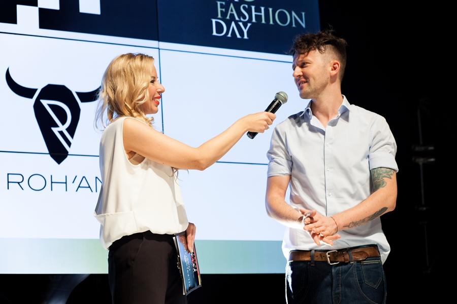Silesia Fashion Day 2