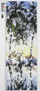 Courtesy Galerie Nathalie Obadia Paris - Bruxelles
