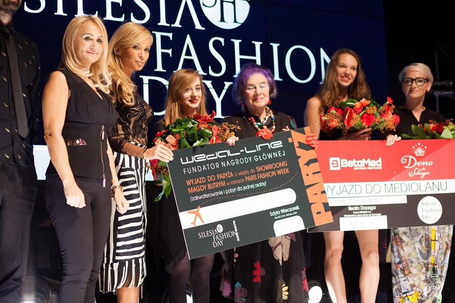 Silesia Fashion Day 3