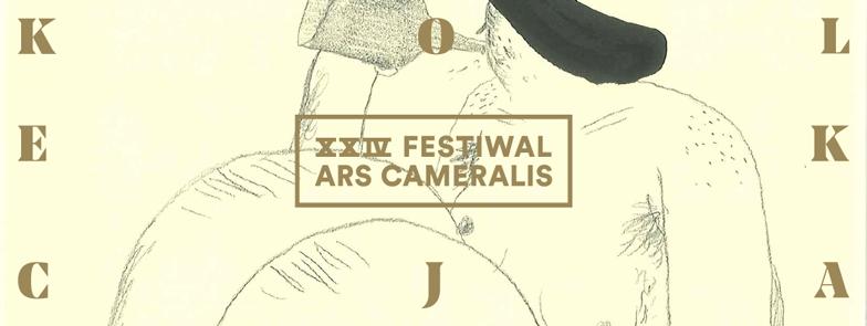 Ars_Cameralis_Keaton