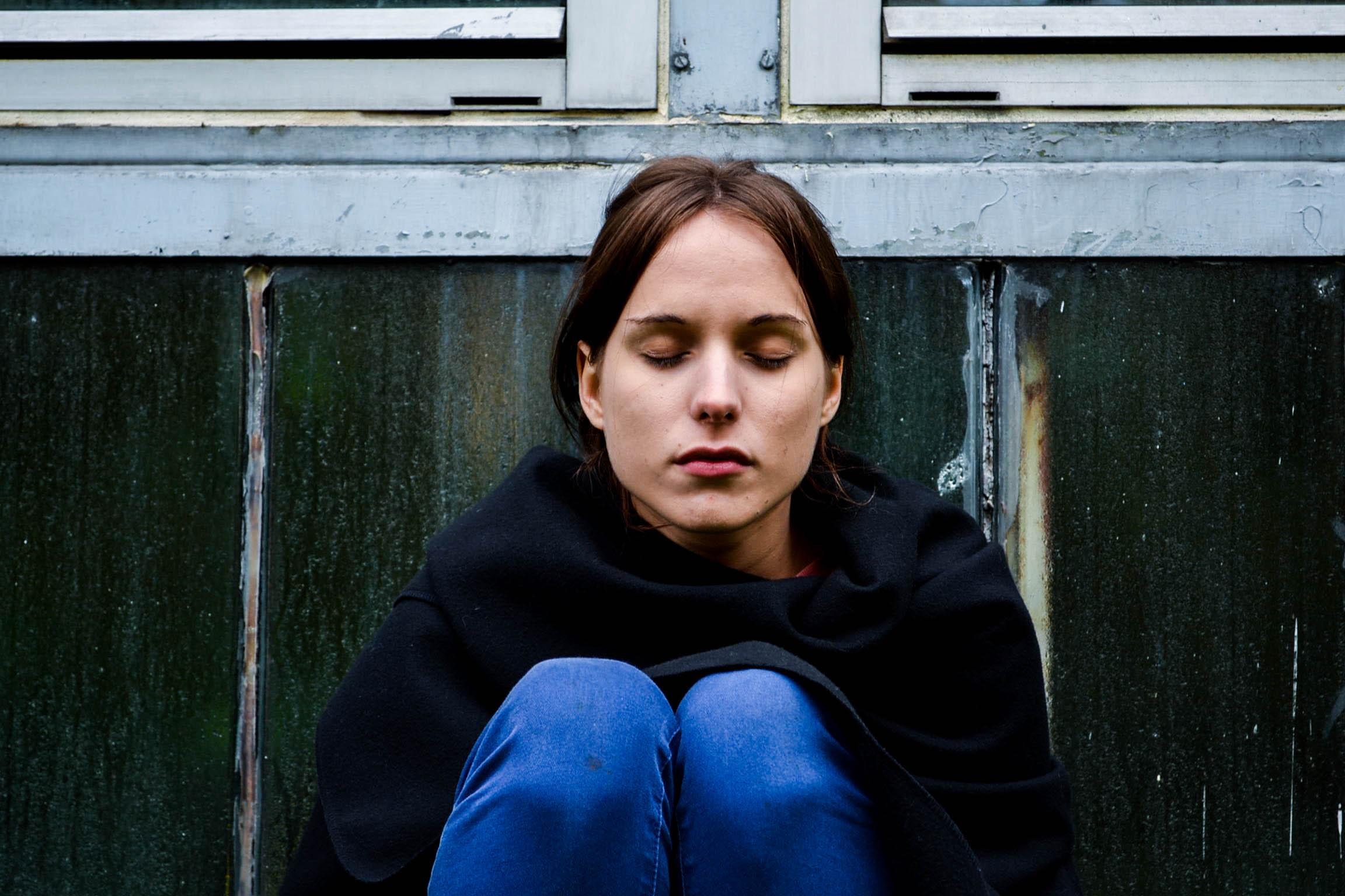 Erith (fot. Anna Tkacz)