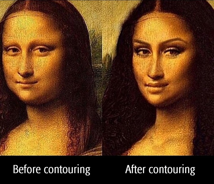 before-and-after-contouring_monalisa1