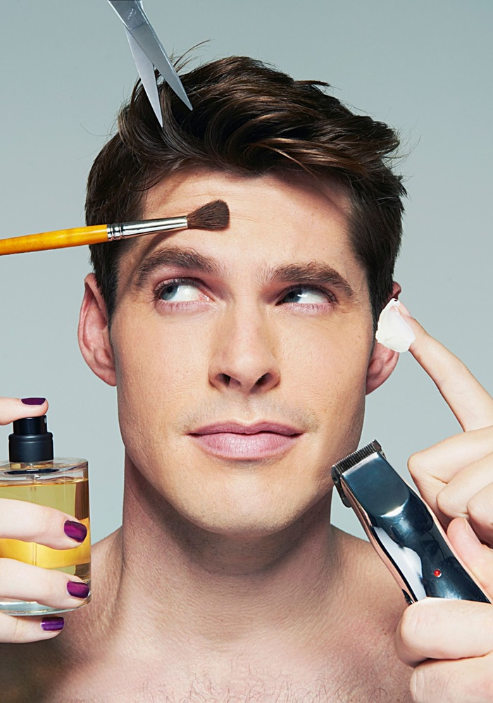 makeup-for-men_1