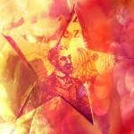Filmowe cuda i sztuczki magiczne5