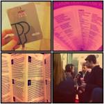 Paszporty Polityki_1