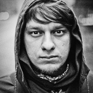 fot. Radosław Kaźmierczak