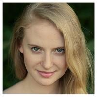 Anna Puszczewicz-Siodłok małe