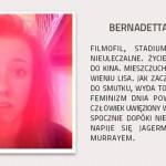 Bernadetta Trusewicz