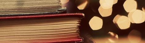 Bookshot #20
