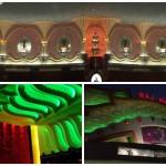 kino w Jaipurze